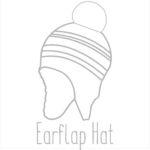 Earflap-Hat-Beanie