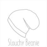 Slouchy Beanie